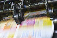 What a Digital Press Can Do For You
