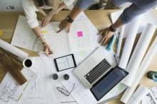 Tips for Controlling Your Business Costs