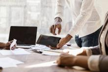 Tuesday Tips: How Your Business Can Benefit From Workflow Automation