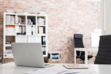 Which Copier is the Best for a Small Office | American Business Center
